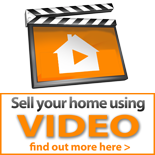 SELL YOUR HOME with a PREMIER VIDEO TOUR
